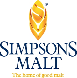 137-1372421_donated-malt-simpsons-malt-logo.png
